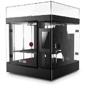 Raise 3D n2 FDM 3D Printer