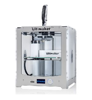 Ultimaker 2+ FDM 3D Printer
