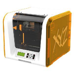 XYZ Junior FDM 3D Printer