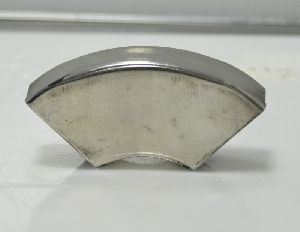 Stainless Steel Pipe Elbow 06