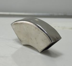 Stainless Steel Pipe Elbow 07