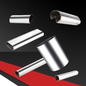 Stainless Steel Tube Assemblies 06