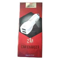 Bluzon Car Charger