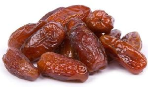 Baydh Dates