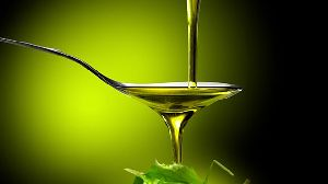 Olive Oil 02