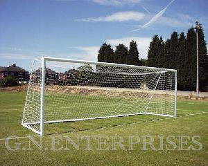 Football Goal Net