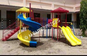 GN - 11101 Multiple Slide