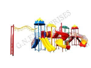 GN - 11102 Multiple Slide