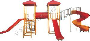 GN - 11105 Multiple Slide