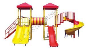 GN - 11106 Multiple Slide