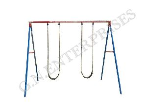GN - 11201 Metal Swing