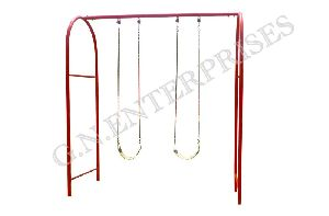 GN - 11202 Metal Swing