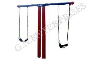 GN - 11204 Metal Swing