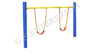 GN - 11205 Metal Swing