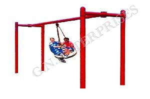 GN - 11206 Metal Swing