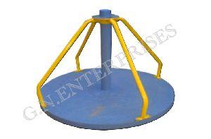 GN - 11405 Merry Go Round Ride