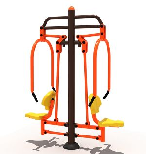 GSF 01 Outdoor Fitness Equipment