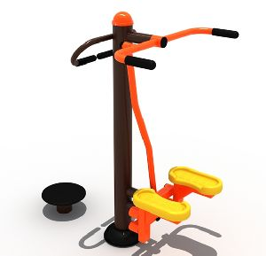 GSF 05 Outdoor Fitness Equipment