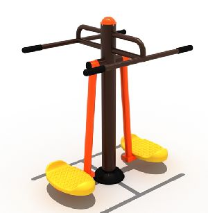GSF 06 Outdoor Fitness Equipment