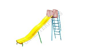 Single Slides