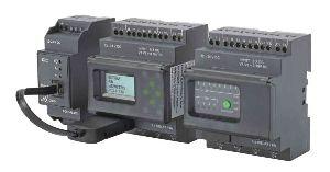 Programmable Logic Controller 01