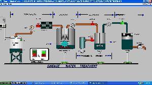 SCADA Software 02