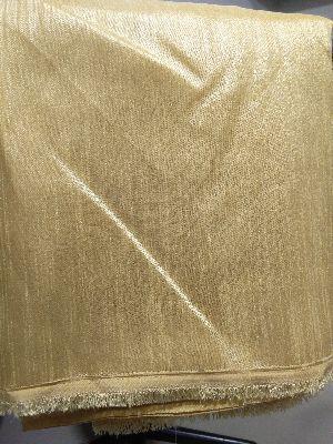 Banglori Fabric
