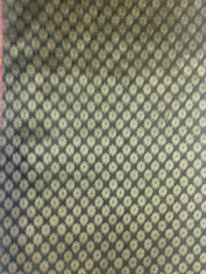 Brocade Fabric 07