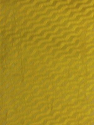 Brocade Fabric 09
