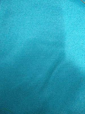Dhupiyan Fabric