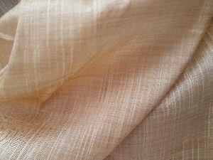 Mulberry Fabric