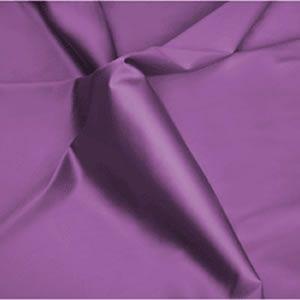 Nylon Satin Fabric 03
