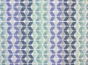Phantom Fabric