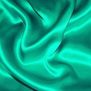 Polyester Satin Fabric 01