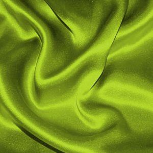 Polyester Satin Fabric 02