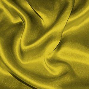 Polyester Satin Fabric 03
