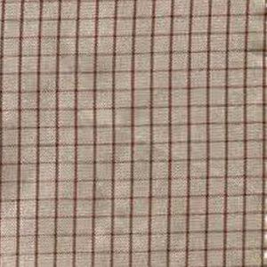 Polyester Cationic Chiffon Fabric