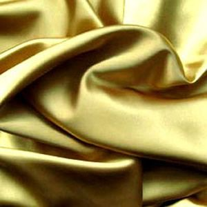 Satin Crepe Fabric 01