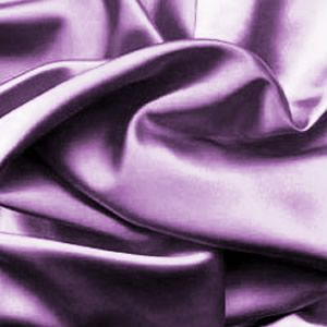 Satin Crepe Fabric 03