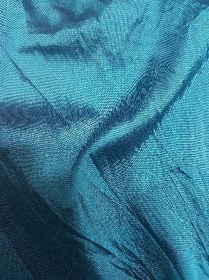 Tapeta fabric 01