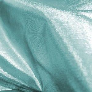 Tissue Fabric 02