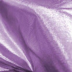 Tissue Fabric 03