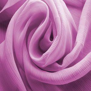 Viscose Chiffon Fabric 03