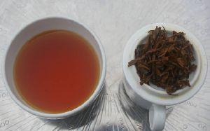 CTC Tea 01