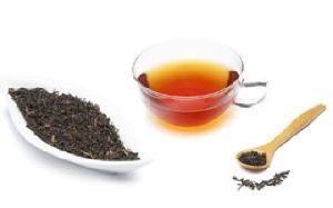 CTC Tea 04