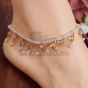 Imitation Anklets