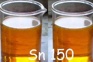 Base Oil SN150