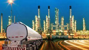 D6 Diesel Fuel Oil