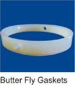 Butterfly Valve Gasket