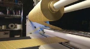 Extrusion Coating Services
